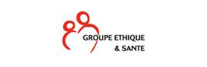 Groupe-Ethique-Sante